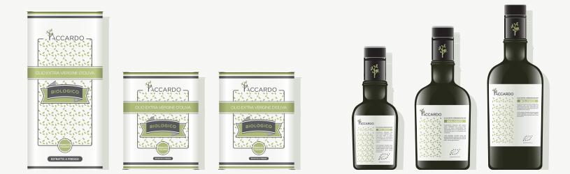 Accardo-prodotti-blend