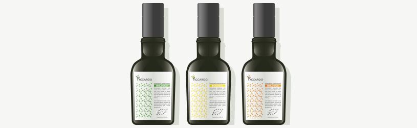 Accardo-prodotti_aromatizzati